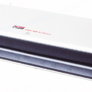 laminator_uniam_basic