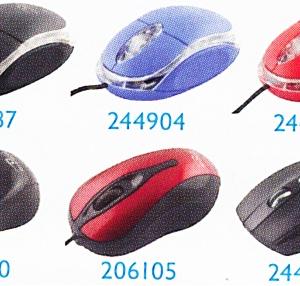 mysz_przewodowa