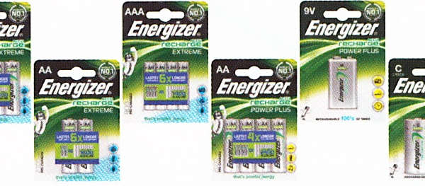 akumulatory_energizer_power_plus