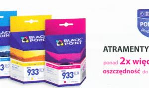 atramenty_black_point
