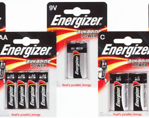 baterie_akaline_power_energizer