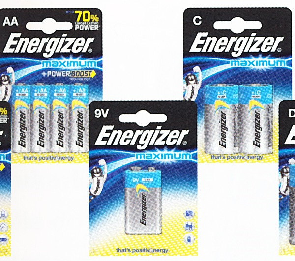 baterie_maxim_energizer