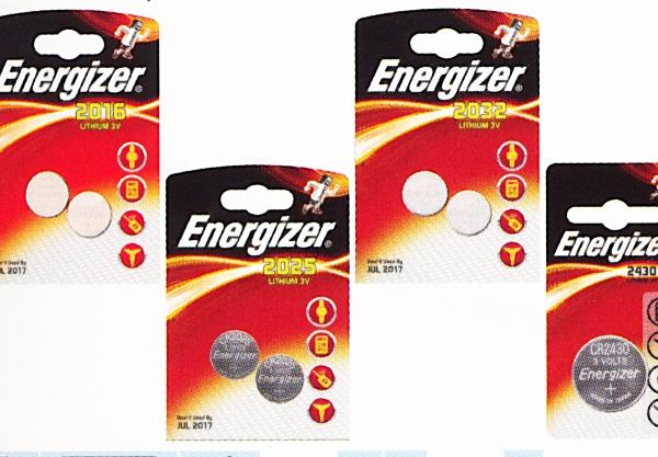 baterie_specjalistycczne_energizer