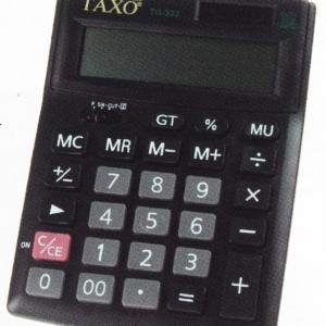 kalkulator_tg_332