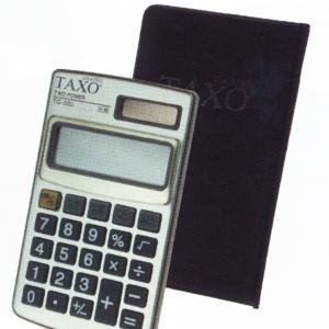 kalkulator_tg_350