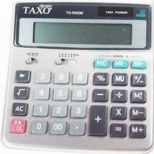 kalkulator_tg_392dm