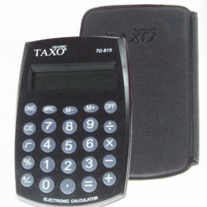kalkulator_tg_819