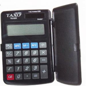 kalkulator_tg_920