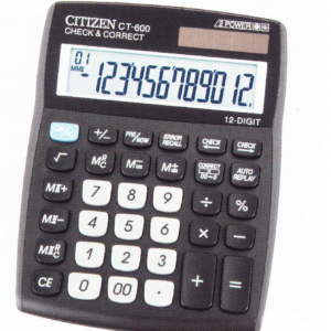 kalkulator_CT_600J