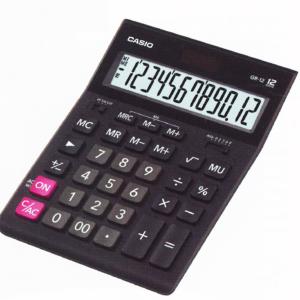 kalkulator_GR_12_Cisio
