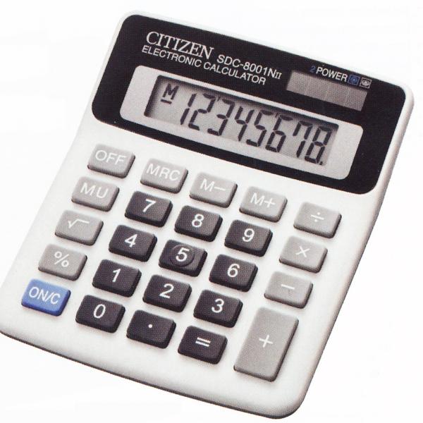 kalkulator_SDC_800IN