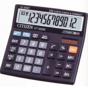 kalkulator_ct-555N