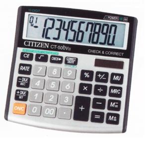 kalkulator_ct_500V