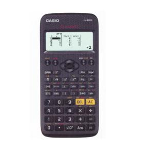kalkulator_naukowy_FX-82EX_classwiz