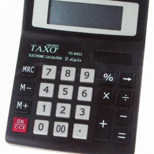 kalkulator_tg_8432
