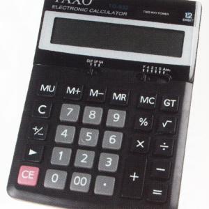 kalkulator_tg_932