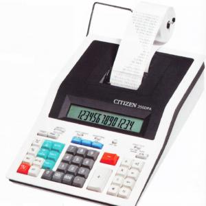 kalkulator_z_drukarka_350_dpa